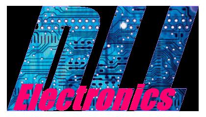 DLL-ELECTRONICS